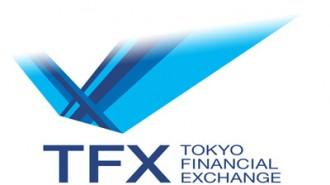 tfx_new