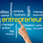 The Need for an Entrepreneurial Ecosystem