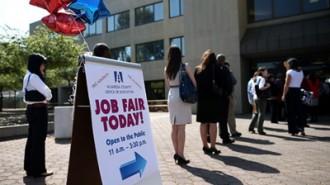 Job-fair--job-fair-line-jpg