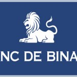 Banc de Binary Reaches $11 Million Settlement with U.S. Authorities