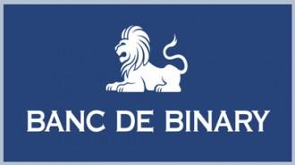 bank_de_binary