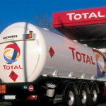 French energy giant Total's profits rise 20% to $5.1bn