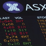 Australian stock market becomes haven for tech startups