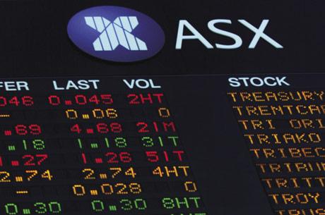 Alchemia-startupaust-asx