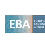 European Supervisory Authorities publish Q&A on the Key Information Document (KID)