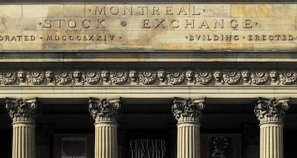 Montreal Exchange