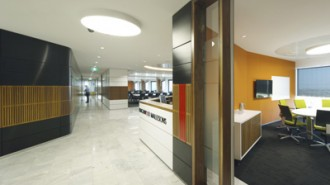 King-Wood-Mallesons_Reception-Meeting-Room