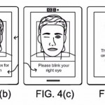 Amazon to let you pay via selfie?