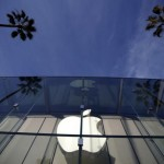 EU Lays Down the Law on Tax Deals as Apple Probe Continues