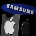 U.S. top court agrees to hear Apple and Samsung patent fight