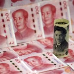 China Looks at Introducing Tax on Foreign Currency Transactions