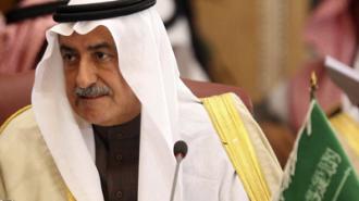 ibrahim-bin-abdulaziz-al-assaf