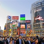 Economic Takeaways From Japan's Retail Sales, Spending Data