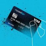 Wirecard launches new prepaid Visa card mycard2go