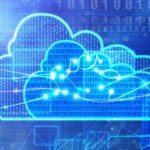 LCCA sets standard for cloud computing in legal industry