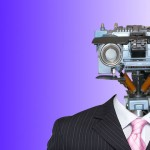 International law firm developed Artificial Intelligence robot for contracts solution