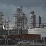 Shell, Saudi Aramco Plan to Break Up Motiva Partnership