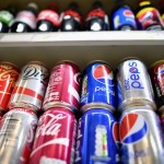 Will Sugar Tax in UK make a positive impact on tax revenues?