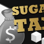 Sugar tax surprise in Budget – but growth forecasts cut