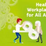EU launches major campaign for sustainable work and healthy ageing for all