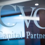 CVC Capital Partners acquires majority stake in betting operator Tipico