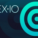 CEX.IO Bitcoin Exchange Launches Ethereum Trading