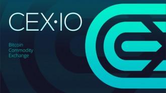 Cex.io-logo-banner2