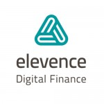 Digital Asset Holdings announces acquisition of Swiss-based technology company Elevence