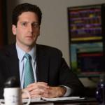 Former regulator turns Bitcoin tech advocate