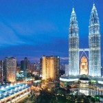 International law firm takes advantage of market liberalisation to enter JV in Malaysia