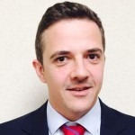 Morningstar: Interview with Robin Milway, Manager of the New Capital Dynamic European Equity Fund