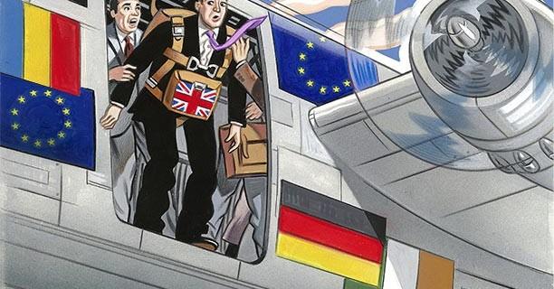 brexit_plane