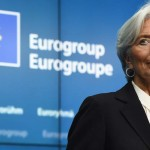 IMF Warns Of 'Severe Economic Damage' Of Brexit