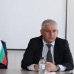 €4.5mn contract for Bulgaria-Romania gas pipeline