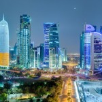 Leading law firms pull away from Qatar