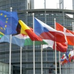 EU announces new tax rules to support online trading booming market