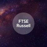 Index Derivatives Expert Sean Smith Joins FTSE Russell