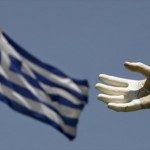 Why the Eurozone May Avoid a Greek Crisis This Summer