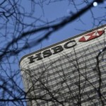 Credit Suisse, HSBC dismiss 'Panama Papers' tax avoidance allegations
