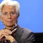 IMF calls for labour market reform to boost jobs