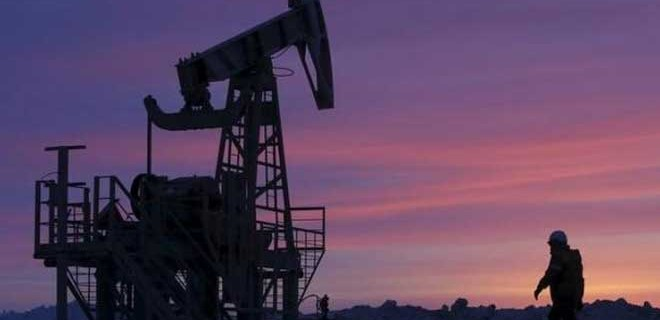 oil-price-L-reuters