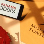 European Parliament Begins Panama Papers Inquiry