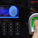 Japan to trial pay-by-fingerprint programme for tourists