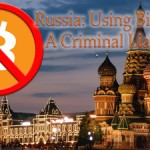 Russian Official Calls for Criminal Liability for Bitcoin