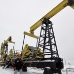 Russia calls Saudi bluff after Riyadh threatens to spice up oil output