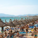 "Spain introduces ""tourism tax"" from July 1"
