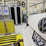 Lawyer Takes Aim at Volkswagen in Europe Over Emissions Scandal