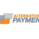 Alternative Payments Launches Innovative Global Payment Gateway