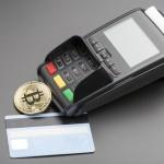 Bitcoin Exchange CEX.IO Sees over $40 Million in VISA & Mastercard Deposits
