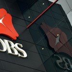 DBS Bank enables SMEs to apply for an account via video conferencing